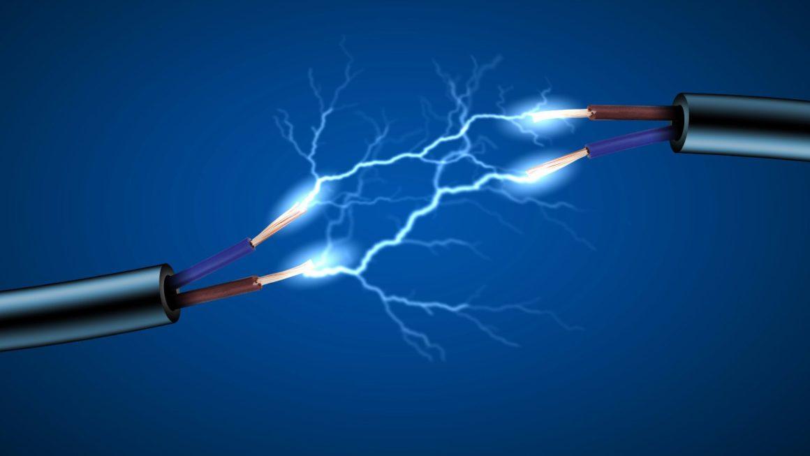 Токовые нагрузки на кабели и провода
