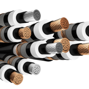Расшифровка маркировки силового кабеля с пластмассовой изоляцией